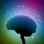 脳梗塞、脳出血の方への、代替医療ヒーリングを担当しています。
