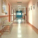 ご家族の病院付き添いをされている方へ。
