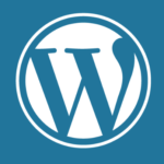 WordPress The7の話。