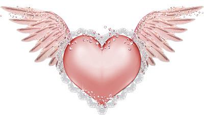 angel-heart-02