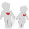 <わたしをわかって!>たっぷり愛を求める身近な人に、どう対応したらいい?