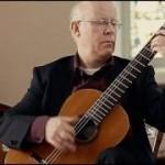 Ich mag Bach ! (I like Bach !)2
