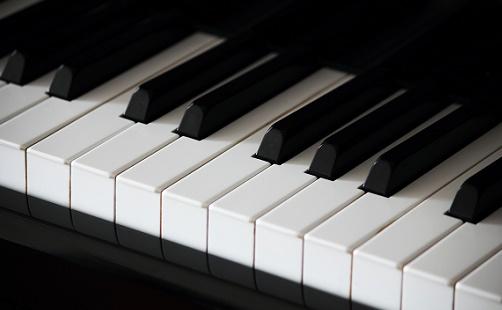 1313_piano