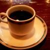 70才以上のみなさんと。13人で、金曜日のお茶(*^^*)
