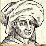 フランス クレマン・ジャヌカン<鳥の歌>16世紀