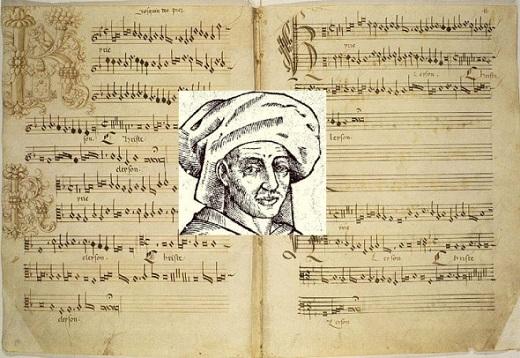 josquin-music-3
