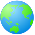 熊本、九州の大地震、みなさんのご無事と最善をお祈りしてください!