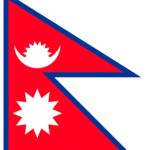 ネパールレストランのネパール女性との会話。