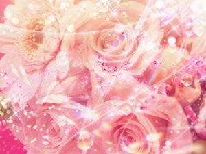 pink9